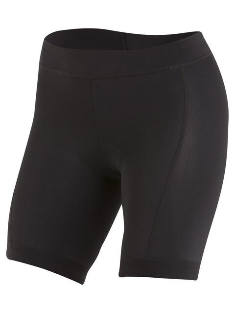 PEARL iZUMi Select Pursuit Pants Women Svart